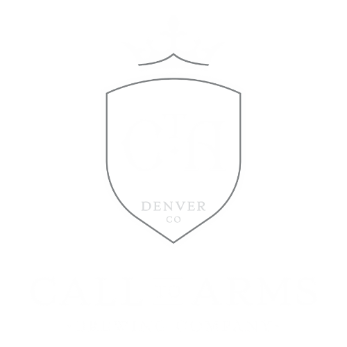Call to Arms Brewing Company | Denver, Colorado | About Us